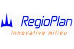 Интегриран план за градско възстановяване и развитие (ИПГВР) на град Димитровград