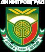 Dimitrovgrad Municipality